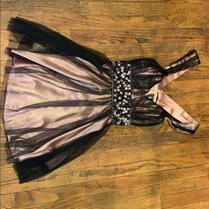 Homecoming\Prom Dress
